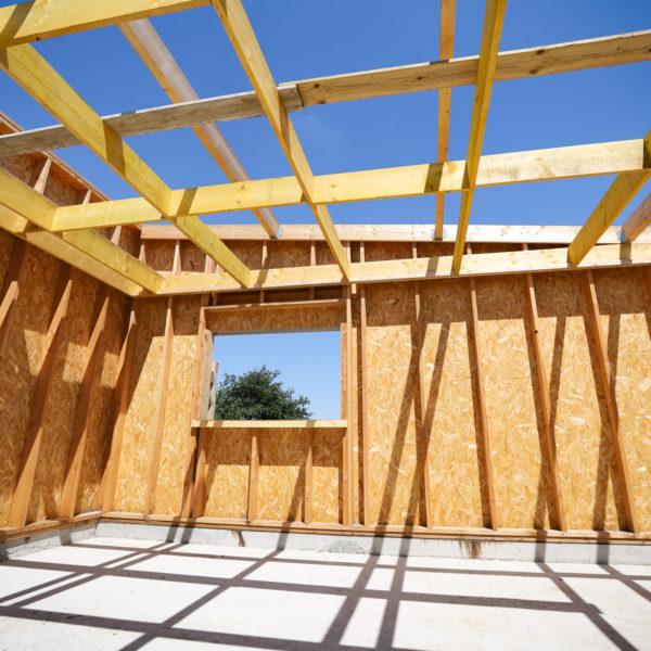 fabrication-ossature-bois-construction-bois-maison
