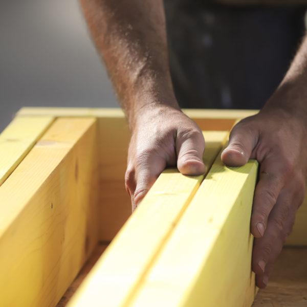 fabrication-ossature-bois-3
