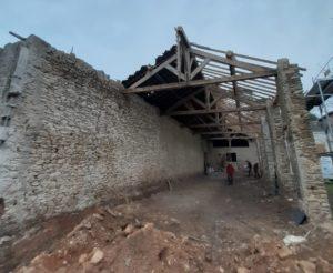 renovation-rehabilitation