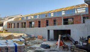 attique-mob-isolation-nantes-construction-bois